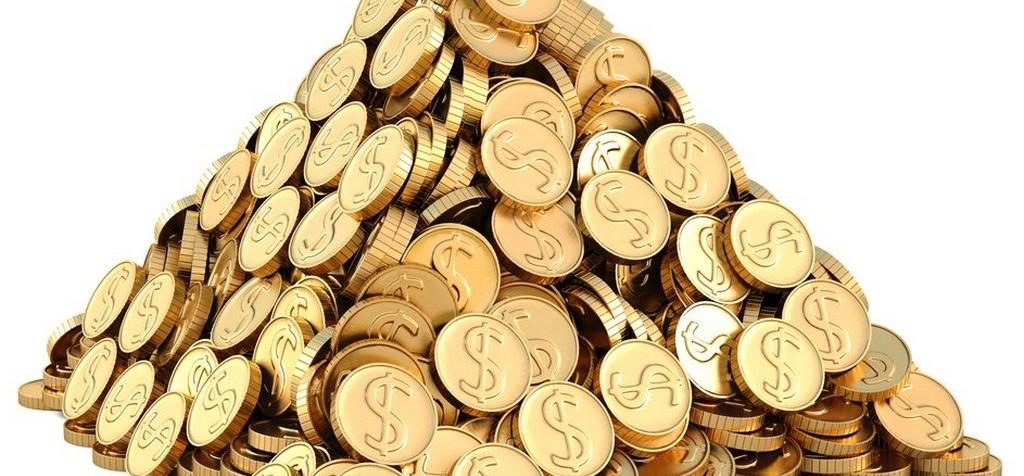 В Башкирии осудят основателя финпирамиды, похитившего 21 млн. рублей