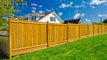 Cierre-perimetral-de-madera