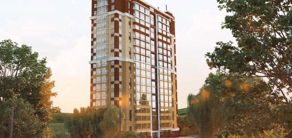 Однокомнатные квартиры в Воронеже: купить от застройщика в «Отделе Продаж»