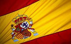 Милиция в Мадриде разогнала манифестантов
