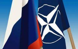 НАТО провел масштабные учения