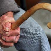 Мировую экономику ожидает возрастной сдвиг