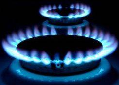 «Газпром» может отложить разработку Штокмановского месторождения