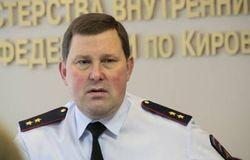 Самарские студенты получат 200 рублей в час за роль в ДНД