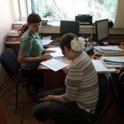 Самарчанка задолжала своим малолетним детям полмиллиона рублей